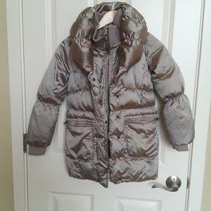 NWOT Kids Winter Coat